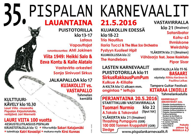 pispalan-karnevaalit-mainos-2016